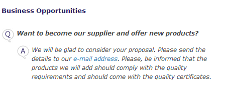 FAQ - Business Opportunities.png