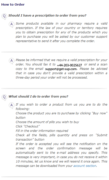 FAQ - How to order 1.png