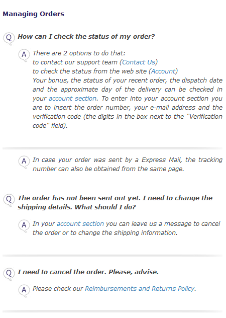 FAQ - Managing Orders.png